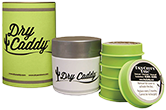 CleaningCare_DryCaddy