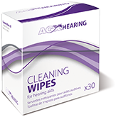 CleaningCare_Wipes
