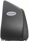 SurfLink_Programmer