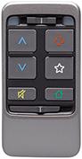 SurfLink_Remote